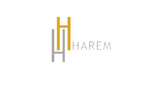 Harem Gold